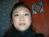 國外旅遊:20051226-07三鷹美術館.JPG