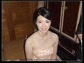 甜美可人~♥舒婷新娘♥:新祕作品舒婷文定03.jpg