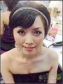 時尚晚宴~♥amber♥:082102.jpg