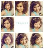 可愛甜美公主風~♥欣怡♥:cover.jpg