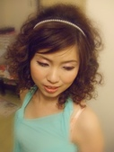 可愛甜美公主風~♥欣怡♥:花12-1.jpg
