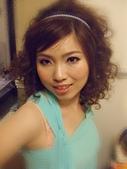 可愛甜美公主風~♥欣怡♥:花02-1.jpg