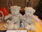 私人聚會:120282禮金台上ㄉ小熊