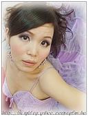 戀紫~♥nana♥:nEO_IMG_02戀紫.jpg