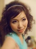 可愛甜美公主風~♥欣怡♥:花03-1.jpg