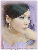 戀紫~♥nana♥:nEO_IMG_03戀紫.jpg