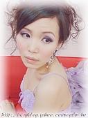 戀紫~♥nana♥:nEO_IMG_04戀紫.jpg