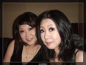 私人聚會:DSCF5224.JPG