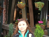 國外旅遊:day114.JPG