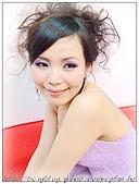 戀紫~♥nana♥:nEO_IMG_05戀紫.jpg