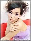 戀紫~♥nana♥:nEO_IMG_06戀紫.jpg
