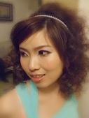 可愛甜美公主風~♥欣怡♥:花08-1.jpg