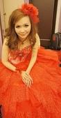 ♥幸福新娘~韋伶♥:12-24-20.jpg