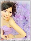 戀紫~♥nana♥:nEO_IMG_07戀紫.jpg