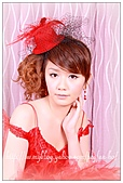 華麗系甜美風~♥綺♥:14華麗系甜美.jpg