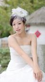 新娘造型作品~♥俏麗白紗♥:1-5.jpg