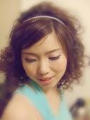可愛甜美公主風~♥欣怡♥:花09-1.jpg