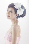 新娘造型作品~♥優雅編髮包頭:1011013-161-1.jpg