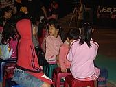 2008-09-27紙風車表演:DSC01614.jpg