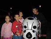 2008-09-27紙風車表演:DSC01624.jpg