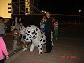 2008-09-27紙風車表演:DSC01626.jpg