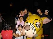 2008-09-27紙風車表演:DSC01629.jpg