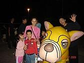 2008-09-27紙風車表演:DSC01630.jpg
