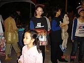 2008-09-27紙風車表演:DSC01631.jpg