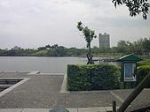 2008-05-01宜蘭羅東公園:IMG_0004.JPG