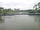 2008-05-01宜蘭羅東公園:IMG_0008.JPG