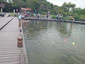 2008-05-01宜蘭羅東公園:IMG_0010.JPG