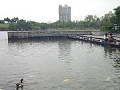 2008-05-01宜蘭羅東公園:IMG_0018.JPG