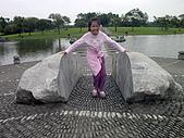 2008-05-01宜蘭羅東公園:IMG_0021.JPG