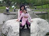 2008-05-01宜蘭羅東公園:IMG_0022.JPG
