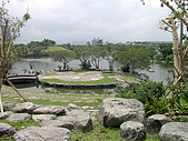 2008-05-01宜蘭羅東公園:IMG_0024.JPG