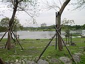 2008-05-01宜蘭羅東公園:IMG_0027.JPG
