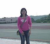 2008-05-01宜蘭羅東公園:IMG_0029.JPG