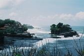 峇厘島:124.JPG