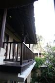 峇厘島:121.JPG