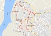 大溪:大溪老街.jpg