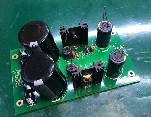 105.JPG - 音響整型--改機