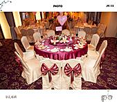 婚禮攝影(大都會酒店ING):婚禮攝影0000-.jpg