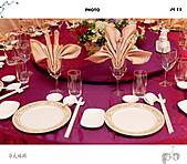 婚禮攝影(大都會酒店ING):婚禮攝影0000- (1).jpg