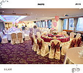 婚禮攝影(大都會酒店ING):婚禮攝影0000- (2).jpg