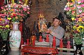 高雄左營廟會錄影拍攝照片:DSC_6026.JPG