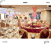 婚禮攝影(大都會酒店ING):婚禮攝影0000- (3).jpg