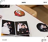 婚禮攝影(大都會酒店ING):婚禮攝影0000- (13).jpg