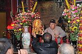 高雄左營廟會錄影拍攝照片:DSC_6028.JPG