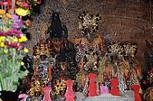 高雄左營廟會錄影拍攝照片:DSC_5919.JPG