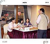 婚禮攝影(大都會酒店ING):婚禮攝影0000- (14).jpg